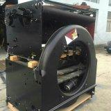 Amf8290XLのボーリングPinsetterおよびボーリング場のための良質のボーリング装置