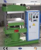 Oリングのシールの生産のための優秀な150tonsゴム製加硫の出版物