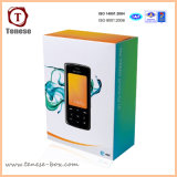 Smartphoneのための製造業者のボール紙の包装ボックス