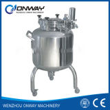 Fabrik-Preis-Öl-Heißwasser-Wasserstoff-Wein-Edelstahl-Behälter-Weintraube-Speicher-Wasser-Becken