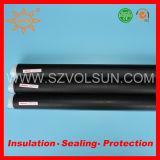 35 * 279 mm Conector RF sellado EPDM en frío Tubería del encogimiento