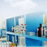 Qualitäts-Ethylbenzol CAS: 100-41-4