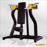 専門のBoybuildingのハンマーの強さの体操装置のハンマーの強さの版付ハンマーの強さ機械(BFT-1003)