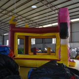 Minicomputer Inflatable Jumping Castle/Inflatable Trampoline