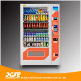 Elevator /Cooling SystemのサラダかFruit/Vegetable Vending Machine