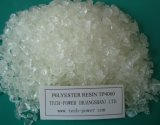 Tp4060 ist ein Carboxyl Saturated Polyester Resin
