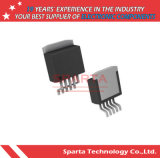 Lm2576s-15 Lm2576s 15V 3A Step-Down Voltage Regulator Transistor