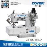 Macchina per cucire dell'interruttore di sicurezza automatico del regolatore dell'azionamento diretto di Zy 500-01da Zoyer