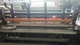 High Product Auto Rolling Equipement de machines de traitement de papier toilette