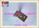 Kundenspezifische Möbel-Befestigungsteile, die Teile (HS-FS-0013, stempeln)