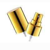 Pulverizador cosmético do atomizador (NS30)