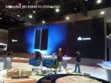 Super P3 HD Display de LED de interior