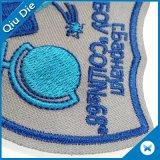 Заплата сплетенная шиной Uesd шаржа для коробки малыша/Schoolbags/одежды