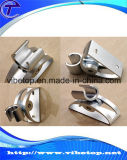 Les détenteurs de douche réglable en aluminium pour une douche à main (H-005)