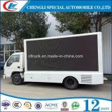 販売のためにトラックを広告するよい価格4*2 LED