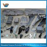 China personalizou a fabricação que carimba as peças