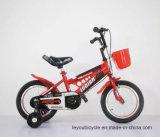 Велосипед детей для холодных мальчиков и девушок