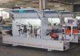 Função de raspagem para Auto Orladora a máquina