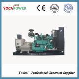Dieselgenerator-Set des Cummins-Dieselmotor-500kVA