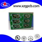 4layer高い企業制御PCBのサーキット・ボード