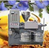 Preiswerte Leinöl-Presse für Hauptgeschäfts-Gebrauch