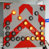 [س] [إن12966] [إيوروبن] 27 مصباح [تما] شاحنة يعلى سهل ألوان