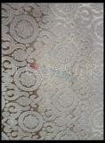 Tela de algodão de seda nova da forma da tela do grampo do algodão de seda
