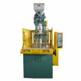 Spritzen-Maschine/Platten-Einspritzung-Maschine