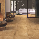 La Cina Manufacturer Supply Ceramic Floor Tile con CE