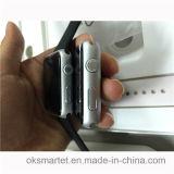 1:1 Iwo вахты США Bluetooth телефон вахты франтовского франтовской