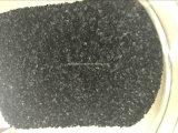 100% воды Solublity вторичных хлопьев ПЭТ для гранулированных химикатов и порошок Super Humate калия