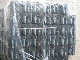 Novo preço de fábrica de alta qualidade Pin Tipo de empilhadeira Forks para venda Preço baixo (FF2)