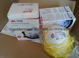Mascherina di polvere mezza del fronte 8210 N95