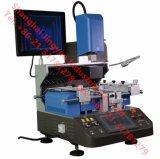 Nueva máquina de soldadura 650 Tarjetas Gráficas BGA de reparar la máquina con sistema estable