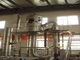 Sterilizzatore del piatto della spremuta e del latte