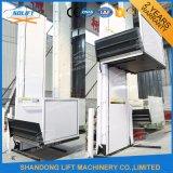 5m 수력 휠체어 기중기 기계