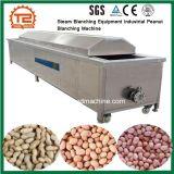 Dampfbleichen-Geräten-industrielle Erdnuss-bleichende Maschine
