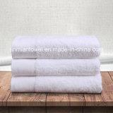 カスタマイズされた無地の浴室タオル、表面タオル、手タオル