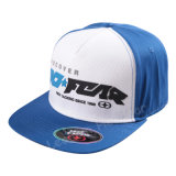 Impression en caoutchouc haute fréquence Snapback Fitting Fashion Era Sport Cap