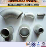 De Montage van de Pijp van het Roestvrij staal ASTM A403/ANSI B16.9