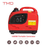 1000 Вт мини-портативные бензиновые цена генератора инвертора с маркировкой CE Certifacation