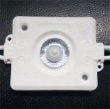 módulo do diodo emissor de luz 1.4W para anunciar a iluminação/diodo emissor de luz SMD