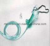Masque Venturi (PVC) à haute qualité - Lb1210 & Lb1220
