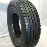 Gcc Neumáticos 175/70R14 185/70R14 Marca de neumático 195/70R14