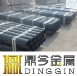 ASTM A888 Roheisen-Rohr für Abwasser