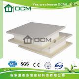 中国SIPのパネル工法物質的なMGOのサンドイッチボード
