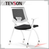Mesh Folding for Chair Office, Meeting Room and Training Class
