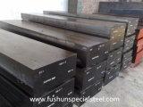 ASTM H13 Stahl mit Qualität (1.2344, SKD61)