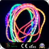 Feux à LED Milkey corde pour la décoration de Noël
