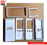 Todos os tipos de molde Handheld do detetor do molde do detetor